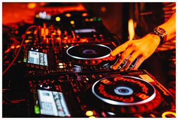 Johal DJ